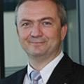 Kurt Eichhorn