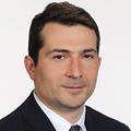Ivan Bakrac