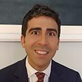 Miguel Roqueiro Ferruelo