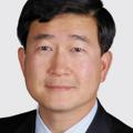Seung H Minn