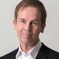 Dan Svensson