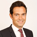 Nicolas Jullien - Newly-rated managers making their mark in Alt Ucits