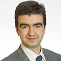 George Vourtsis
