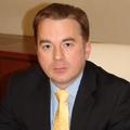 Alexei Chekhlov