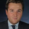 Emmanuel Naar - Ces gérants notés Citywire pour la première fois
