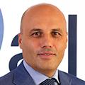 Massimo Siletti