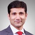 Ishan Sethi