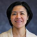 Elaine Tse