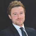 Romain Avice