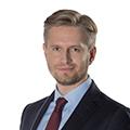Pavel Lupandin