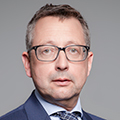 Michel Leblanc - Lombard Odier IM merges European equity fund into new launch
