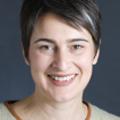 Victoria J. Higley