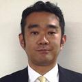 Masahiro Umeki