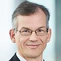 Christoph Keidel