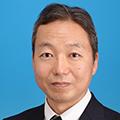 Yoshiro Mizukami