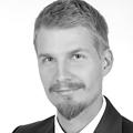 Antti Tilkanen