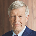Jens Ehrhardt - DJE Kapital expandiert mit Flaggschiff-Fonds nach Spanien