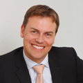 Wolfgang Altmann - Euro Star of the Day: Wolfgang Altmann, Fortezza Finanz