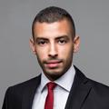 Hicham El Aissaoui