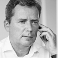 Florian Hach