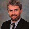 Michael Waggaman