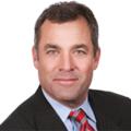 Scott Stutzman