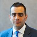 Marwan Haddad