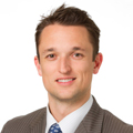 Matt Colvin
