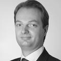 Dr. Björn Borchers