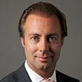 Rogier Quirijns - Les gérants de fonds notés AAA pour la première fois
