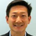 Nelson Yu