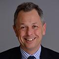 Anthony Cross - Analyse: Diese Merian-Fondsmanager gehen nach der Übernahme zu Jupiter FM