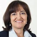 Megan M Walsh