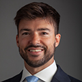 Tim Crockford