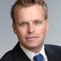 Jörg Zimmermann - Newly-rated managers making their mark in Alt Ucits