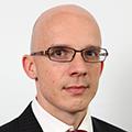 Artur Piasecki