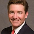 Michael J. Skillman