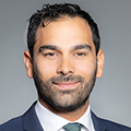 Malek Dahmani - Lombard Odier IM merges European equity fund into new launch