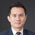 Zhikai Chen