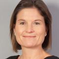 Monica Erickson