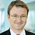 Tobias Stein