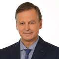 Stefan Wallrich - Frankfurter Vermögensverwalter gibt Verantwortung für Mischfonds ab
