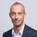 Patrick Brühwiler