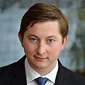 Chris Teschmacher