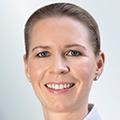 Vera Fehling