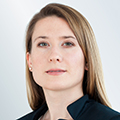 Valerie Schueler