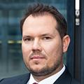 Stephan Werner