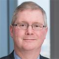 Gunnar Miller - Fund Flash: $2.8bn AllianzGI PM duo exits, Fidelity adds private credit team