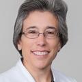 Pamela Hegarty