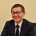 Tadao Kimura